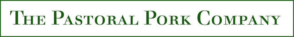 The Pastoral Pork Company